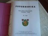 fotokronika2