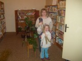 Pleteni_pomlazky1