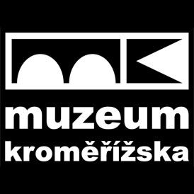 OBRÁZEK : logo_muzeum_na_web.jpg
