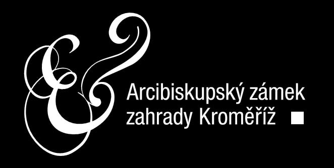 OBRÁZEK : zamek_logo.png